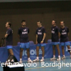 44° Meeting Internazionale di tennistavolo (VIDEO)