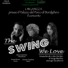 The SWING  We  Love in Concerto