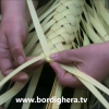 BORDIGHERA &#8211; DOMENICA DELLE PALME 2012 (VIDEO)