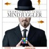 "Sanremo – Francesco Tesei in ""Mind Juggler"""