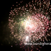 Fuochi d'artificio – Sant'Ampelio Bordighera (VIDEO)