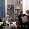 Villa Regina Margherita &#8211; Cerimonia di Premiazione Concorso Poesia Inedita (VIDEO) (5)