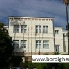 Bordighera &#8211; approvato il calendario delle manifestazioni estive 2013