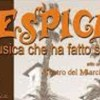 &#8220;Respighi la musica che ha fatto scuola&#8221; Spettacolo al Teatro Casin Sanremo