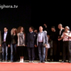 &#8220;RESPIGHI&#8221; la musica che ha fatto scuola (VIDEO)
