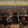Orchestra Sinfonica di Bordighera (Video)