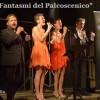 "Bordighera ""I Fantasmi del Palcoscenico""  (Video)"