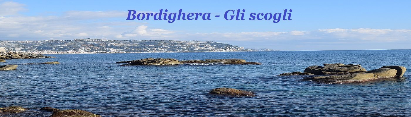 Bordighera TV