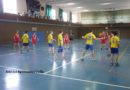 RISULTATI PARTITE ABC BORDIGHERA – S.CAMILLO IMPERIA