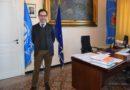 BORDIGHERA – PERSONE POSITIVE AL COVID-19 ALLA DATA DEL 26 APRILE 2021