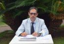 BORDIGHERA – PERSONE POSITIVE AL COVID-19 ALLA DATA DEL 4 MAGGIO 2021
