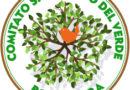 IL COMITATO SPONTANEO DEL VERDE BORDIGHERA PROMUOVE UNA SEZIONE DI ITALIA NOSTRA NEL PONENTE